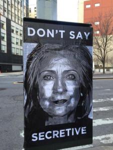 H.Clinton