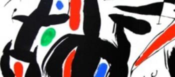 La permanència del gravat: de Picasso fins ara
