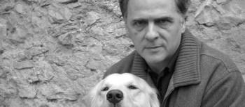 """Miquel Desclot: """"La il.lusió d'aturar la transformació contínua"""""""