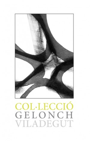 """Gelonch – Viladegut, A.: """"El Fil Roig de la Col·lecció"""""""