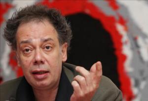 José Manuel Ciria