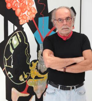 Eduardo Arranz Bravo