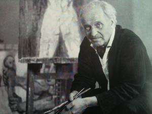 Paul Berger-Bergner