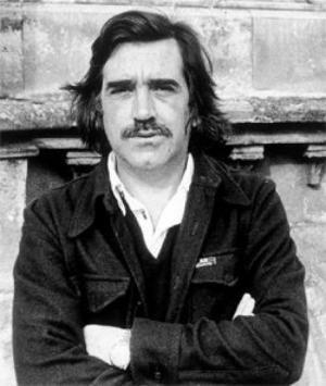 Manuel Hernández Mompó