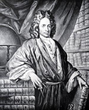 Pieter Mortier