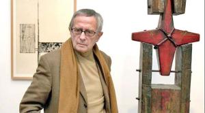 Josep Maria Subirachs