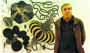 Josep Uclés