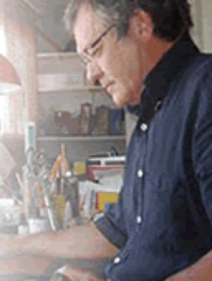 Lluís Ventós