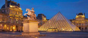 Museu busca turistes estrangers