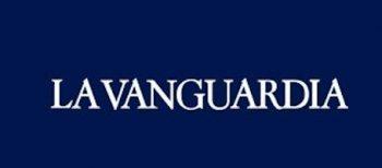 """La Vanguardia: """"Les guerres dels nostres avantpassats"""""""
