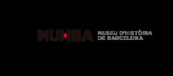 """Presentació de """"Luter"""" al Museu d'Història de Barcelona, amb Joan Roca, Ramon Tremosa i Antoni Gelonch"""