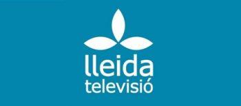 Lleida TV Diari de Nit/Notícies
