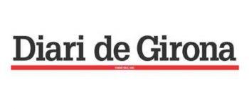 """Diari de Girona: Entrevista d'Albert Soler: """"Els catalans no han fet mai una revolució, revoltes com a molt"""""""
