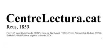 """Centre de Lectura: Presentació de """"100 dones, inspiracions creatives"""""""