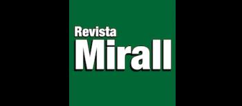 """Revista Mirall, text de Joan Vila Boix: """"Luter, l'home que va canviar Europa"""""""