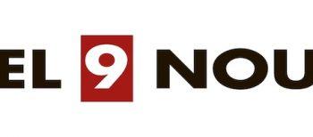 """EL9NOUTV   7 dies  Presenta Jordi Molet  """"Xavier Aldekoa, Adolf Tobeña i Antoni Gelonch"""""""