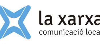 la Xarxa de Comunicació Local  Vallès Oriental TV   Connecti.cat