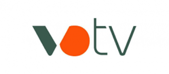 """Vallès Oriental TV: """"Granollers exposa gravats d'artistes dels segles XIX i XX"""""""