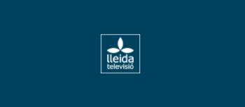 LleidaTV: Mecenes per al Museu de Lleida