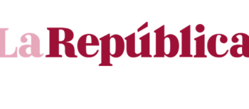 República TV: Entrevista de Joan Vila Boix a Antoni Gelonch