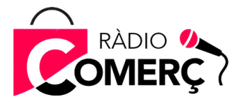 """Ràdio Comerç: Albert Torras entrevista a Antoni Gelonch: """"Sempre he practicat el reciclatge, una certa austeritat i el comerç de proximitat"""""""