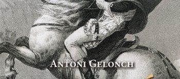 """Presentacions de """"Napoleó, la Revolució i els catalans"""""""
