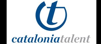"""Catalonia talent Entrevista d'Albert Torras a Antoni Gelonch: """"En les grans revolucions, sempre hem anat tard"""""""