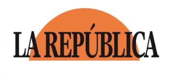 """La República: Article de Pere Bosch: """"Els catalans i la Revolució"""""""