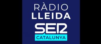 "SER Lleida: ""Soroll Lleida"""