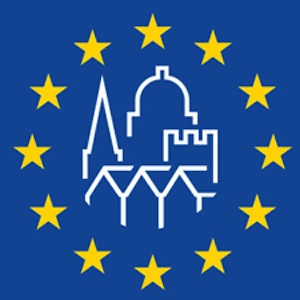 Europe and Cultural Heritage