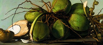 Impressionism and the Caribbean