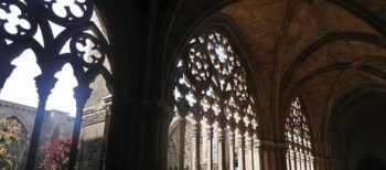 The Splendor of the Catalan Cathedrals I: Roman and Gothic