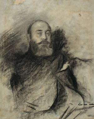 Paul Albert Besnard