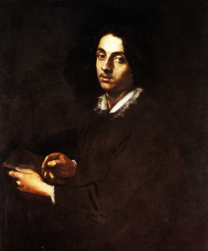 Simone Cantarini