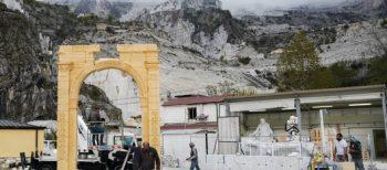 Ruin or rebuild? Conserving heritage in terrorism' era