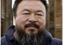 Les artistes et Tiananmen