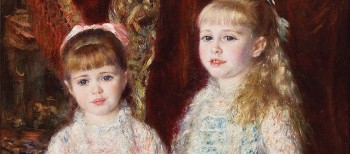 Renoir à Martigny