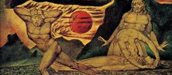 Gelonch-Viladegut, A.: «Connaître William Blake»