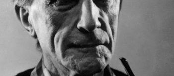 Duchamp et le processus créatif