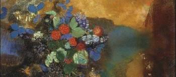 Gelonch-Viladegut, A.: «L'artiste et son parcours créatif»