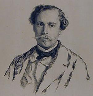 Jules de Goncourt