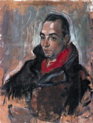 Martí Vivès
