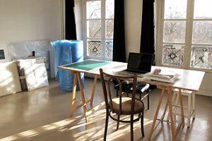 La Cité des arts, 50 ans