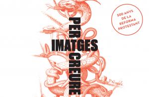 Livre de l'exposition «Imatges per creure»