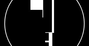 Le Bauhaus, 100 ans