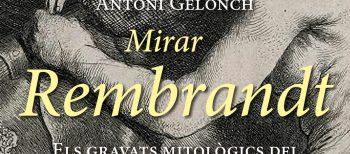 Regarder Rembrandt