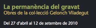 3.300 visitantes en Lleida, balance de la exposición
