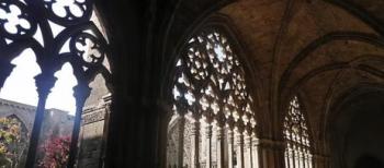El esplendor de las Catedrales de Catalunya I: Románico y Gótico