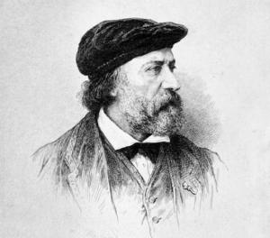 Charles-François Daubigny