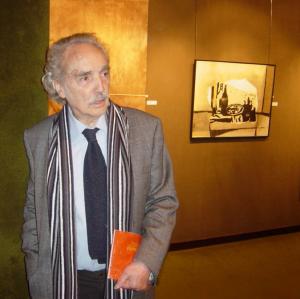 Joan Barbarà